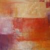 orangesaturate_36x48