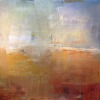 shimmers_48x96