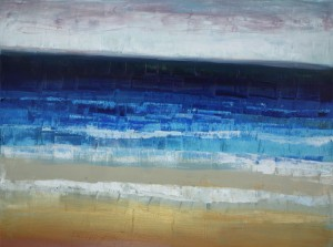 lappingshore_30x40