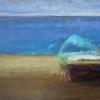 ashore1_24x36