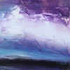 cloudcover_24x36