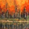 forestshore_36x60