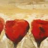 poppy row#2_24x48