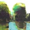 springshore1_18x72jpg