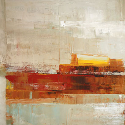 ungrounded_48x48