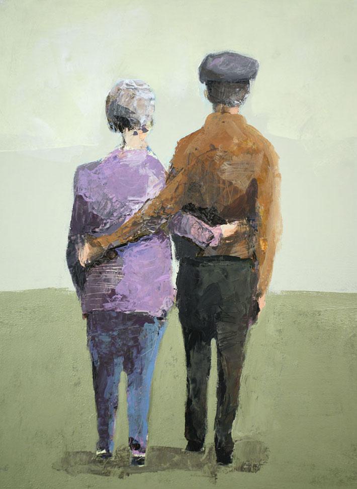 couple1_18x24