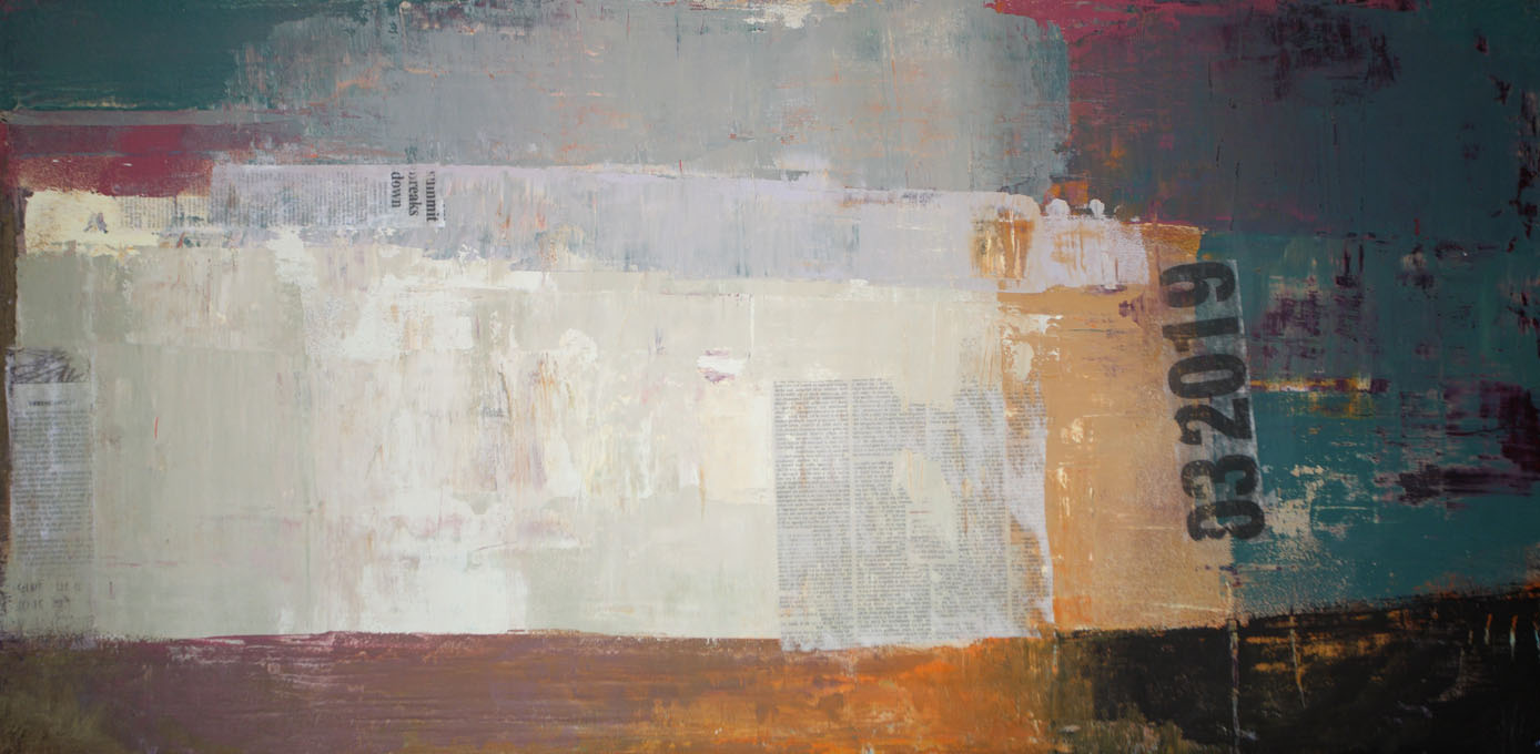 march_24x48