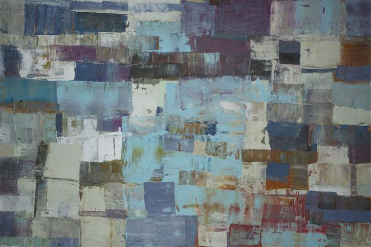 patchwork_48x72