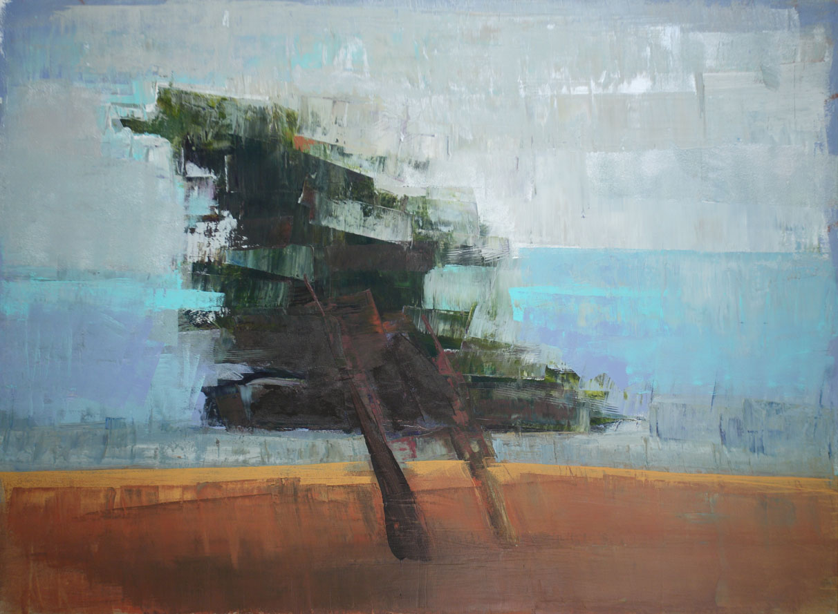 georgiantree_36x48