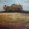 autumnfield_36x48