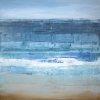 bluemonday_48x48