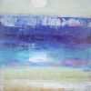 blueview_36x24