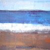 waters1_30x60