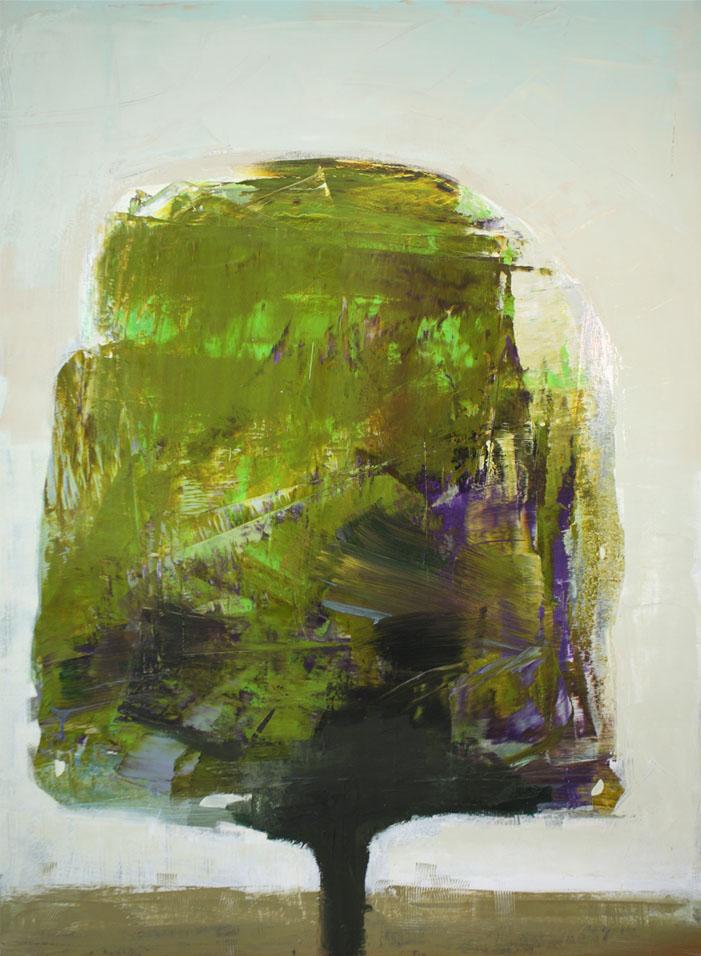 willow_48x36